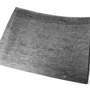 Паронит 56 0,5-2,5 мм стойкий к агрессивным средам фото