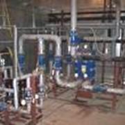 Системы водопроводные фото