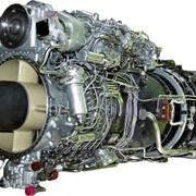 Двигатель ТВ3-117ВМ серия 02 фото