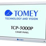 Панель знаков поляризационная TCP-3000 P фото