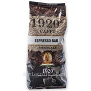 Кофе в зёрнах 1920® ESPRESSO BAR фото