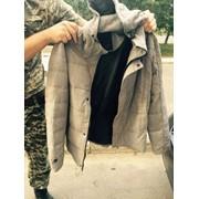 Мужские куртки оптом фото