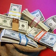 Уникальная возможность получить деньги в кредит! фото