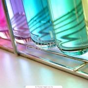 Химическое сырьё фото