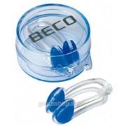 Зажим для носа Beco 9858-N фото