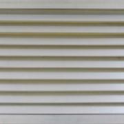 Решетка вентиляционная алюминиевая РАГ 300х1000 фото