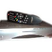Спутникового телевидения фото