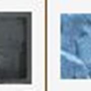 Формы для тротуарной плитки колотый камень фото