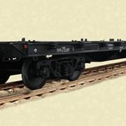 Платформа 13-935А фото