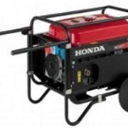 Мотопомпа Honda WB20XT-DR-X фото