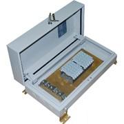 Распределительное устройство ЯРН фото