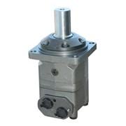 Гидромотор MV 630 фото