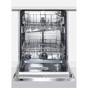 Машина посудомоечная встраиваемая 60301 фото