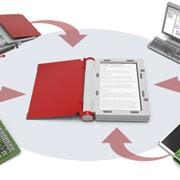 Полный цикл разработки электронного устройства фото