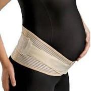 Бандаж для беременных фото