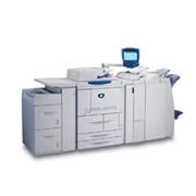 МФУ (А3) Xerox WorkCentre Pro 4110 фото