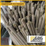 Эбонит стержень 30 мм ГОСТ 2748-77 фото