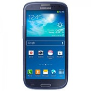 Samsung S3 DUOS GT-I9300 16gb фото