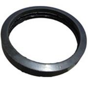 Уплотнение двухкромочное трубопроводов МПТ-104, МПТ-150 фото