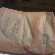 Полимеры, добавки для буровых растворов. фото