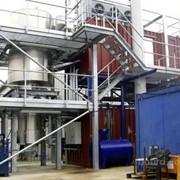 Оборудование для производства электроэнергии прдам фото