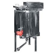 Оборудование для хлебопекарной и кондитерской промышленности. фото