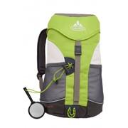 Детский рюкзак 10 литров фото