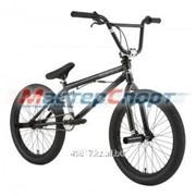 Велосипед Haro 200.2-14 фото