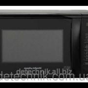 Микроволновая печь, Morphy Richards EG820CF 20L фото