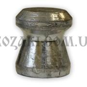 Пуля Лайман 12 к, без контейнера. ( 10 шт.) фото