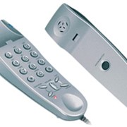 USB-телефон - VoIP CyberPhone K - USB фото