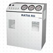 Система орошения Miatech Katia I (очистка воды) фото