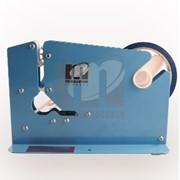 Устройство для заклейки горловин пакета TD-A фото