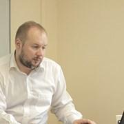 Коммуникации и делегирование полномочий в работе г фото
