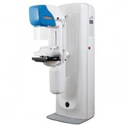 Italray Mammograph - маммограф цифровой фото