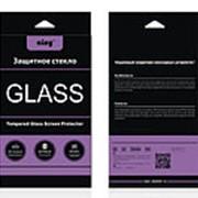 Защитное стекло Ainy для Apple iPhone 6 plus фото