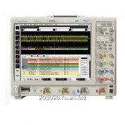Осциллограф T-Rex серия Infiniium Agilent Technologies 90804B фото