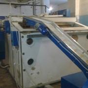 Оборудование для производства макаронных изделий фото