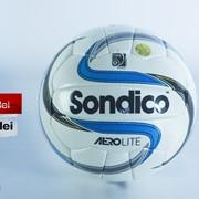 Футбольный мяч Sondico фото