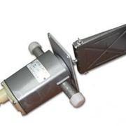 Датчик-реле потока воздуха ДРПВ фото