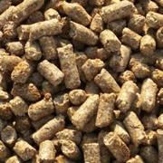 Добавки кормовые для животноводства фото