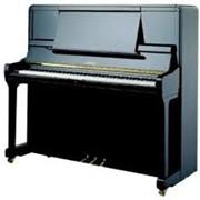 Пианино аренда фото