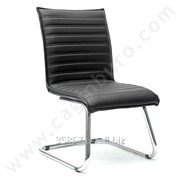 Кресло для посетителей Doimo, код DM 109 K фото