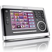 Система Philips Pronto фото