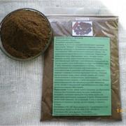 Шикакай- природный растительный шампунь фото