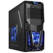 Компьютер Dextop Pro A71-G1 фото