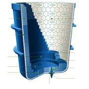 Теплоизоляционный картон фото