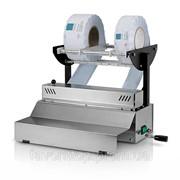 Упаковочная машинка для стерилизации фото