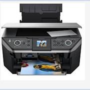 Ремонт принтеров и копировальных устройств фото