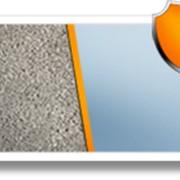 Средства защиты от грибка бетона фото